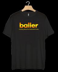 baller7