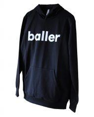 baller_black1