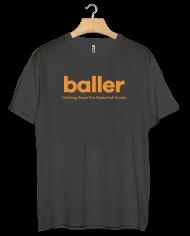 baller13
