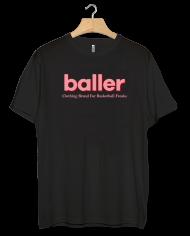 baller8