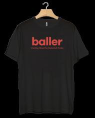 baller10