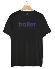 baller11