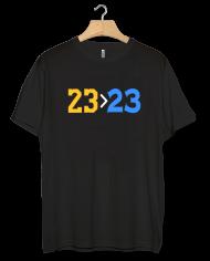 design62